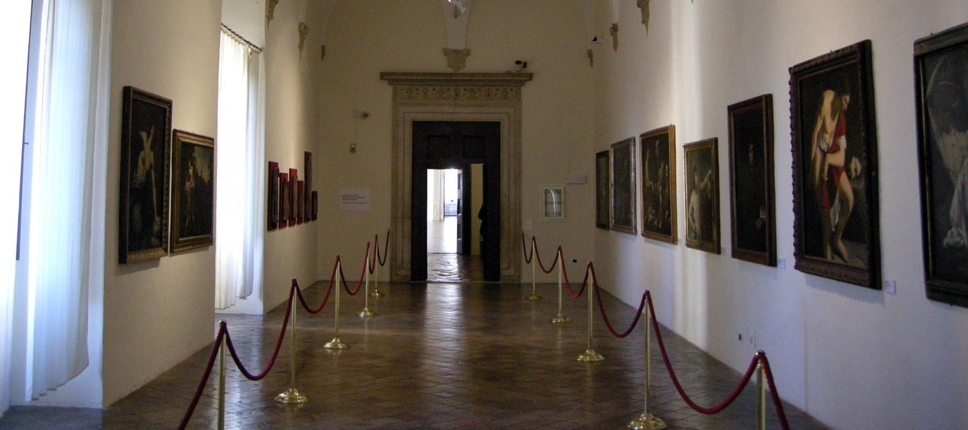 Visite Guidate Urbino Ducale